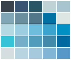 Màu sắc nên dùng khi sơn nhà cho người mệnh Mộc
