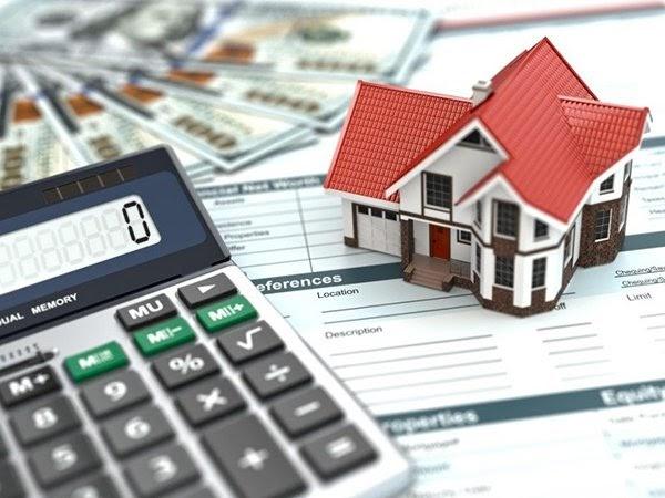 Lưu ý khi ký hợp đồng xây nhà trọn gói