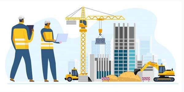 Lợi ích của xây nhà trọn gói