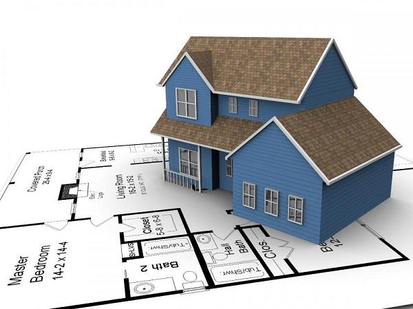 Tùy thuộc vào nhiều yếu tố nên mức giá xây nhà mới sẽ có sự chênh lệch