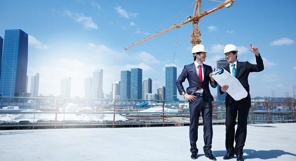 Gia chủ nên tham khảo nhiều yếu tố khác nhau khi lựa chọn đơn vị xây nhà trọn gói
