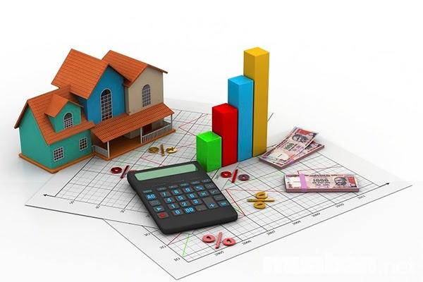 Tính chi phí xây nhà 3 tầng trọn gói