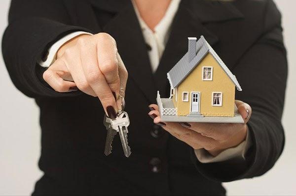 Dịch vụ xây nhà trọn gói uy tín báo giá rõ ràng, hợp lý theo yêu cầu và khả năng tài chính của khách hàng