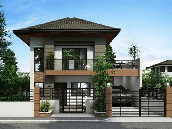 xây nhà trọn gói phố cổ Hà Nội