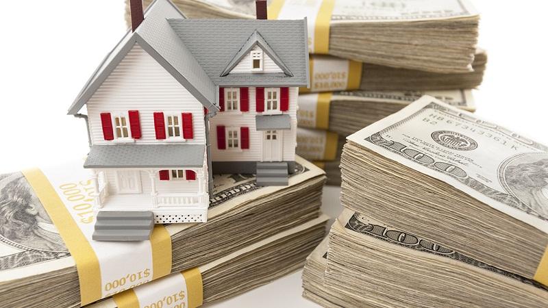 Ngừng so sánh về giá hãy tập chung vào chất lượng ngôi nhà