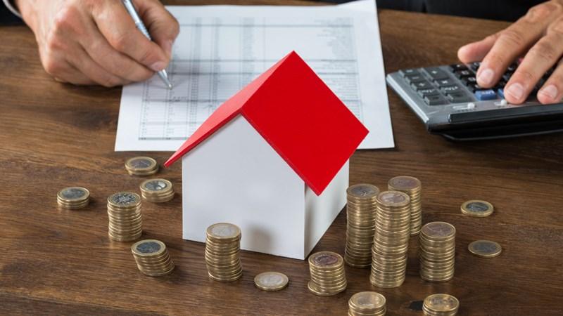 Nguyên tắc quản lý chi phí đầu tư xây dựng