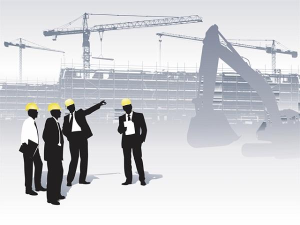 Kinh nghiệm giám sát thi công xây dựng công trình